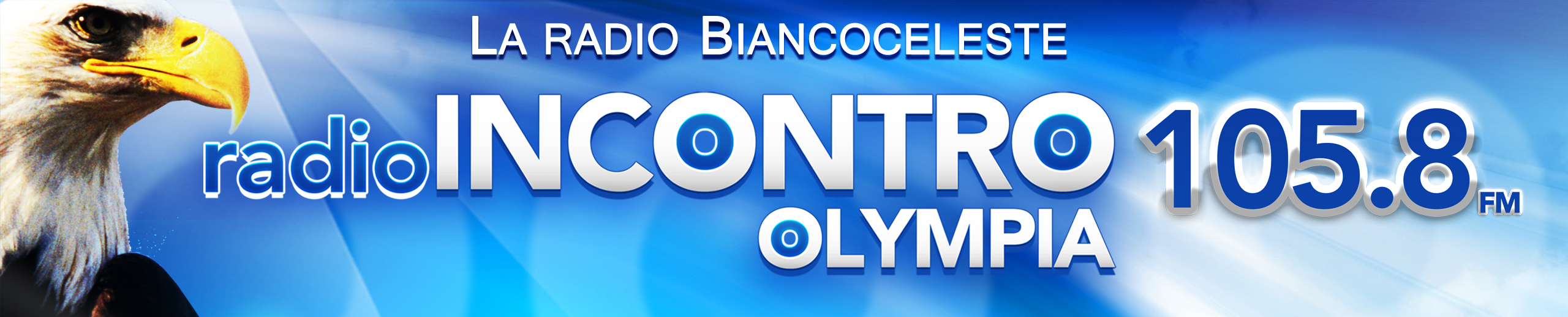 http://www.radioolympia.it/assets/images/header_olympia.jpg